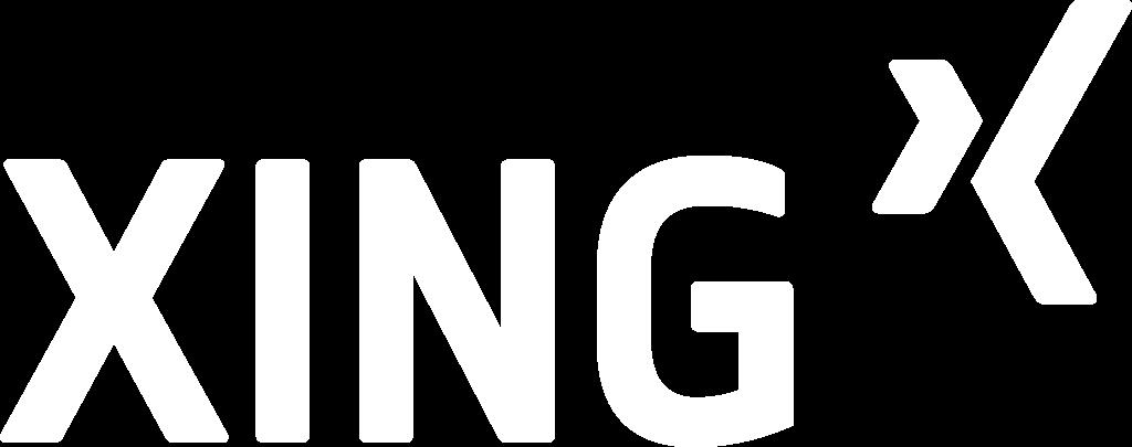 Besuchen Sie mein Xing Profil